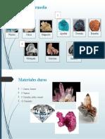 Materiales duros (1).pptx