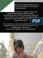 Cristo_no_imaginario_infantil-ru