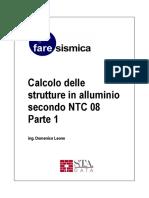 STA Speciale Alluminio 1