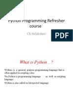 Python day1.pptx