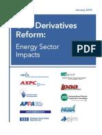 OTC_Derivatives_Reform