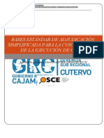 Bases Integradas AS Puente Paltic.docx