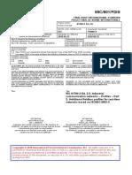 65C_601E_FDIS_IEC_61784-2_Ed.2.0.pdf