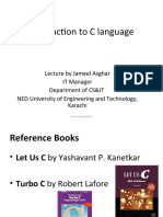 Introduction_to_c_language.ppt