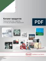 Loctite.pdf