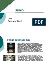 03_KRU_STUDIO