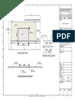 SHOP Brick wall-Model_5dfb6160e5f1833038accff60ee28480.pdf