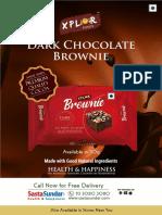 XPLOR - eBrochure - Brownie_02