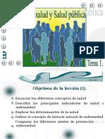 1.Concepto salud y salud pública.docx