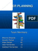 group5-careerplanning-120620143257-phpapp02