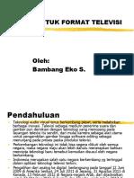 11_CODEC_UNTUK_FORMAT_TELEVISI.pdf