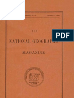 National Geographic - Vol VI (1894-1895) - 09 (1895-10)