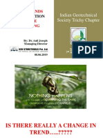 Dr. Anil Joseph.pdf