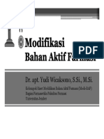 DR. Yudi Wicaksono