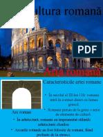 cultura_romana_arhitectura_arta