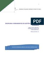 Modulo de Fundamentos da Gestão de Recursos Humanospdf.pdf