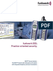 fec-product-folder-dss-en1-web