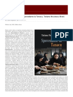 duhovnicia-ca-abuz-spovedanie-la-tanacu,-tatiana-niculescu-bran.pdf