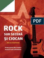 rock-sub-secera-si-ciocan-nelu-stratone.pdf.pdf