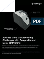 MetalCompositeComplementaryTechnologies.pdf
