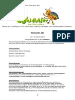 KiGa%20ABC.pdf