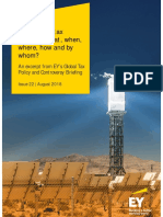 EY-new-digital-tax-policies-what-when-where-how-and-by-whom