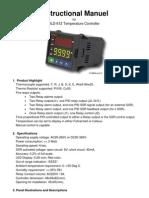 JLD612_Manual