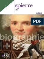 Robespierre.epub
