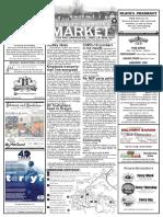 Merritt Morning Market 3471 - September 18