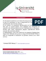 tesis en frances para la utilizacion de alginatos.pdf