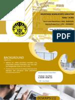 PPT Opticom Inc Kevin V1