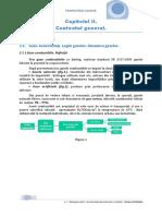 Sistemul de Alimentare Cu Gaze_capitolul II _2011