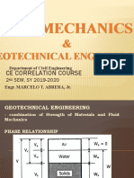 GEOTECHNICAL ENGINEERING.pptx