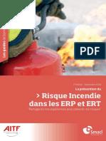 smacl-aitf_guide-risques-incendie-dans-les-erp_1.pdf