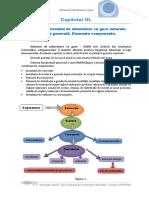 Sistemul de Alimentare Cu Gaze_capitolul III _2011_2