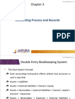 accounting process.ppt