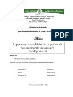 Application-cross-plateforme-de-gestion-du -parc-automobile-universitaire