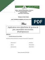 Application-cross-plateforme-de-gestion-du -parc-automobile-universitaire
