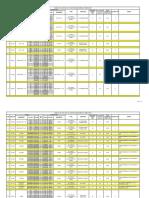 005-WPL-26-001_33kV Line-1(D1) Control Cable Sch. & Term..pdf