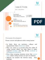 Secure_E_Vote.pdf