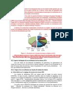 Chapitre ALGORITHM RECONFIGURATION.pdf