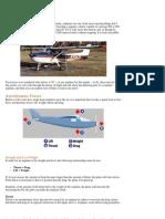 How-Aeroplane-Works