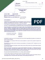 Pp vs Armando G.R. No. 175881