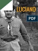 La storia di Luciano Ferraris