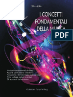 LIBRO TEORIA musicaleee.pdf