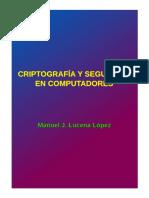 Criptografía y seguridad en computadores (Epígrafe 9, Cap 3)- Manuel J. Lucena Lopez .pdf