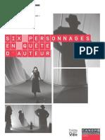 6 PERS AUTEUR_PIECE DEM.pdf