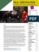 La_Nuit_Des_Rois_Dossier_Pedagogique-20180915-172328
