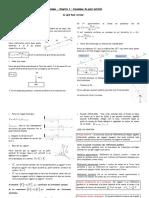 dynamique-du-point-materiel-cours.pdf