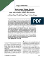 dgdfg.pdf